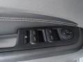 120_90_ford-focus-sedan-glx-2-0-16v-flex-10-11-24-4