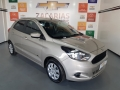 120_90_ford-ka-hatch-ka-1-0-se-flex-16-17-114-6