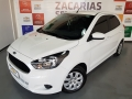 120_90_ford-ka-hatch-ka-1-5-se-plus-flex-16-17-2-1