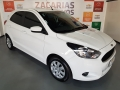 120_90_ford-ka-hatch-ka-1-5-se-plus-flex-16-17-2-3
