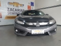 120_90_honda-civic-1-5-touring-turbo-cvt-17-17-11-2