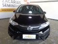 120_90_honda-fit-1-5-16v-lx-flex-16-16-1-2