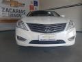 120_90_hyundai-azera-gls-3-0l-v6-aut-14-15-11-2