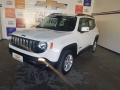 120_90_jeep-renegade-longitude-2-0-td-4wd-aut-15-16-14-1