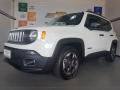 120_90_jeep-renegade-sport-1-8-aut-flex-15-16-5-1