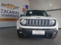 120_90_jeep-renegade-sport-1-8-aut-flex-15-16-5-2