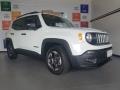 120_90_jeep-renegade-sport-1-8-aut-flex-15-16-5-3
