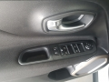 120_90_jeep-renegade-sport-1-8-aut-flex-15-16-5-4
