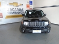 120_90_jeep-renegade-sport-2-0-td-4wd-aut-16-16-1-2