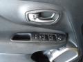 120_90_jeep-renegade-sport-2-0-td-4wd-aut-16-16-1-4