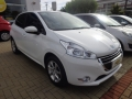 120_90_peugeot-208-active-pack-1-5-8v-flex-15-16-8-3