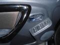 120_90_renault-duster-2-0-16v-dynamique-aut-flex-16-16-24-4