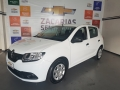 120_90_renault-sandero-authentique-1-0-12v-sce-flex-17-18-5-1
