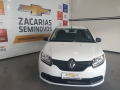 120_90_renault-sandero-authentique-1-0-12v-sce-flex-17-18-5-2