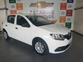 120_90_renault-sandero-authentique-1-0-12v-sce-flex-17-18-5-3