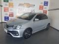 120_90_toyota-etios-sedan-platinum-1-5-flex-aut-16-17-5-1