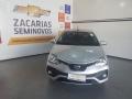120_90_toyota-etios-sedan-platinum-1-5-flex-aut-16-17-5-2