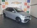 120_90_toyota-etios-sedan-platinum-1-5-flex-aut-16-17-5-3