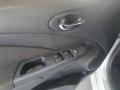 120_90_toyota-etios-sedan-platinum-1-5-flex-aut-16-17-5-4