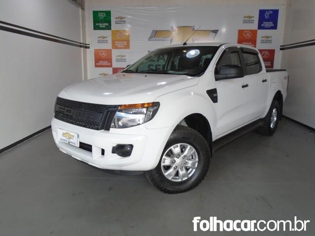 640_480_ford-ranger-cabine-dupla-ranger-3-2-td-xls-cd-auto-4x4-15-16-8-1