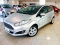 120_90_ford-fiesta-hatch-se-1-0-rocam-flex-13-14-128-1