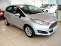 120_90_ford-fiesta-hatch-se-1-0-rocam-flex-13-14-128-4