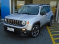 120_90_jeep-renegade-sport-1-8-flex-aut-16-17-18-1