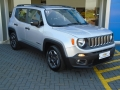 120_90_jeep-renegade-sport-1-8-flex-aut-16-17-18-2