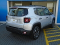 120_90_jeep-renegade-sport-1-8-flex-aut-16-17-18-3