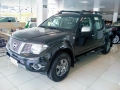 120_90_nissan-frontier-2-5-td-cd-sv-attack-4x4-aut-15-16-4-2