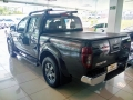 120_90_nissan-frontier-2-5-td-cd-sv-attack-4x4-aut-15-16-4-3