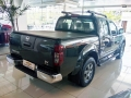 120_90_nissan-frontier-2-5-td-cd-sv-attack-4x4-aut-15-16-4-4