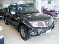 120_90_nissan-frontier-2-5-td-cd-sv-attack-4x4-aut-15-16-4-5