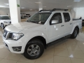 120_90_nissan-frontier-2-5-td-cd-sv-attack-4x4-aut-16-16-12-1