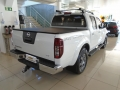 120_90_nissan-frontier-2-5-td-cd-sv-attack-4x4-aut-16-16-12-2