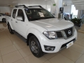 120_90_nissan-frontier-2-5-td-cd-sv-attack-4x4-aut-16-16-12-3