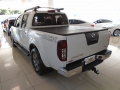 120_90_nissan-frontier-2-5-td-cd-sv-attack-4x4-aut-16-16-12-4