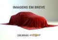 Peugeot 2008 Allure 1.6 16V (Aut) (Flex) - 15/16 - 53.500