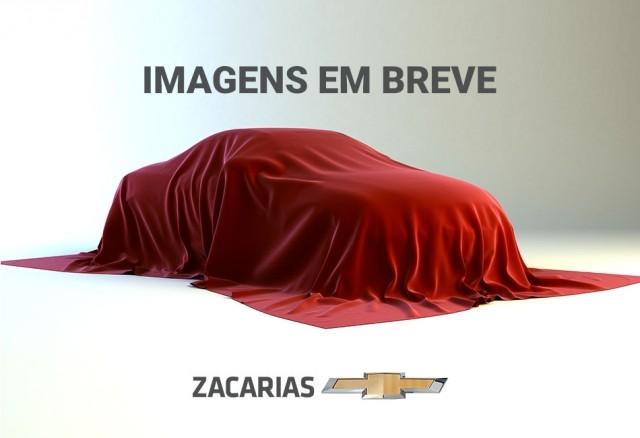 Chevrolet Cruze LT 1.4 16V Ecotec (Aut)(Flex) - 17/17 - 78.900
