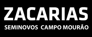 Zacarias Chevrolet - Campo Mourão