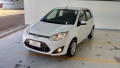 120_90_ford-fiesta-sedan-1-0-rocam-flex-14-14-4-1