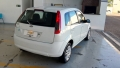 120_90_ford-fiesta-sedan-1-0-rocam-flex-14-14-4-4
