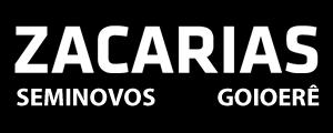 Zacarias Chevrolet - Goioere
