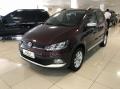 Volkswagen CrossFox 1.6 16v MSI (Flex) - 15/16 - 53.000