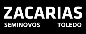 Zacarias Chevrolet - Toledo