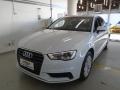 120_90_audi-a3-sedan-1-4-tfsi-attraction-s-tronic-16-16-1