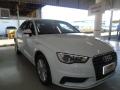 120_90_audi-a3-sedan-1-4-tfsi-attraction-s-tronic-16-16-2