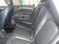 120_90_audi-a3-sedan-1-4-tfsi-attraction-s-tronic-16-16-3