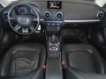 120_90_audi-a3-sedan-1-4-tfsi-attraction-s-tronic-16-16-4