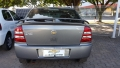 120_90_chevrolet-astra-hatch-advantage-2-0-flex-11-11-89-3